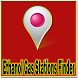 Ethanol Gas Stations Finder by kamloopsboy