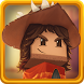 Little Bandits by Little Guy Games