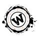 W-Ticket validador by Last2Ticket