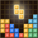 Brick Legend - Block Puzzle Game by MobKingVn