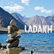 LehLadakh by Logimetrix Techsolutions