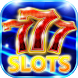 777 Slot machines - free slots casino