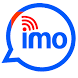 Free IMO Video Calling and chat Guide by Calling Video calls Messenger Advice Free Android