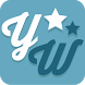 YouWish Wishlist Gift Registry by Mobile Sentience LLC