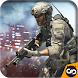 Elite Shooter ( Army Camp Shooting 3D ) by G Games - Racing & Simulation