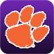 Clemson Tigers by NeuLion, Inc.