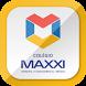 Colégio Maxxi by +Pertoo