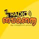 Radio Vaigarai