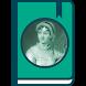 Emma by Jane Austen by TSNC