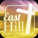 East Hill Baptist Church by Sharefaith