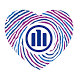 Allianz Satış Toplantısı by Social Attend