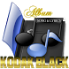 Kodak Black Songs and lyrics by Sona Mobile Inc