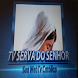 TV Serva do Senhor by AppsKS02