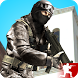 Gun Strike : Glory Sniper Battlegrounds Fire by Glory Shooting Games Inc