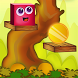 Jump Jungle by TGTStudios