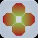 BioEnergy Pro by Verdante BioEnergy