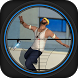 Sniper Survival Shooter - Anti Terrorist Hero by VOG Studios