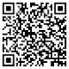 QR Reader by vtechtelecom