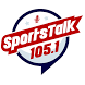 Sports Talk 105.1 by Mid-West Family Broadcasting Eau Claire