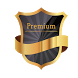 Premium Betting Tips by Wed Mobile Co.