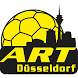 ART Düsseldorf by FanChannel