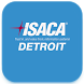 ISACA ® Detroit Chapter APP by Securely Yours LLC