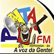 RÁDIO PONTAL FM 104,9 by AppsKS5