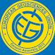 EGU2013 by Copernicus.org