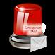 Emergency SMS