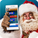 Simulator Virtual Santa by Smile Apps And Games
