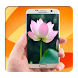 Lotus Live Wallpaper by Apps2016
