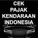 Cek Pajak Kendaraan Bermotor by Indonesia Bisa