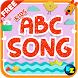 Kids ABC Songs & Rhymes by Kidzooly