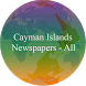 Cayman Islands Newspaper - Cayman Islands news app by vpsoft