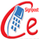 Coimbatore Celfon Directory by Signpost CELFON.IN Technology