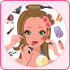 Girls Photo Editor - Beauty Plus & Makeup Effects by Imperial Minds