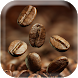 I love Coffe live WP by NewDesign Wallpaper