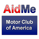Roadside Assistance Motor Club by Roadside Assistance - AidMe Travel Service
