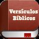 Versículos Bíblicos diarios by Apps DannielCash