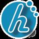 App Huejutla by Alejandre+Rodríguez ( AppsMóvilesHuasteca )