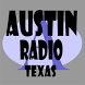 AUSTIN RADIO TEXAS by ASKY DEV