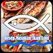 Resep Masakan Ikan Laut by Berdikari Studio