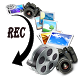 Photos Recovery And Videos by bogasoft