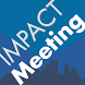 Iron Workers / IMPACT Meeting by CrowdCompass by Cvent