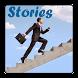 Kisah-kisah Pengusaha Sukses by Mybooks