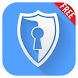 VPN Lite - Free Private Proxy by DesconSoft