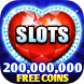 Free Slots: Hot Vegas Slot Machines by Jackpot Casino - Free Vegas Slot Machines