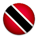 Trinidad and Tobago Radios by Top Radios