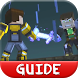 Guide for Minecraft Story Mode by Free Game Guide