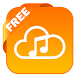 Free SoundCloud Music Tips by Pine Bud Apps